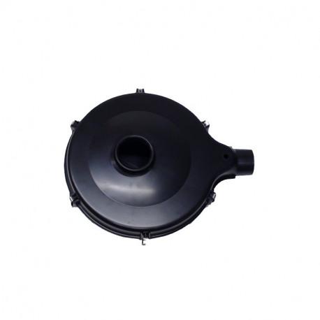 boitier de filtre a air complet yanmar
