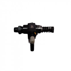 POMPE A INJECTION DCI