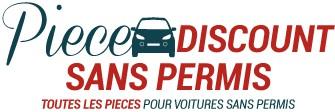 piecediscountsanspermis.fr